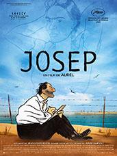 Josep_Affiche-import
