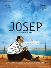 Josep_Affiche