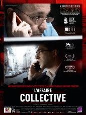 l-affaire-collective-affiche