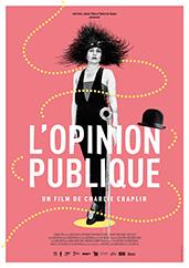 L-OPINION-PUBLIQUE-Affiche