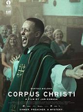 la-communion-affiche
