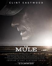 la-mule-affiche