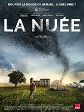 La-Nuee---AFFICHE