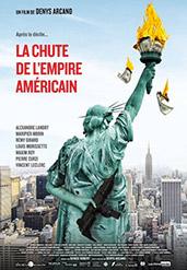 la_chute_de_l_empire_americain_affiche