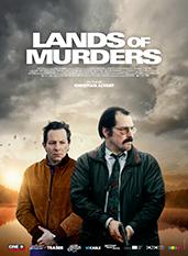 LANDS-OF-MURDERS-affiche