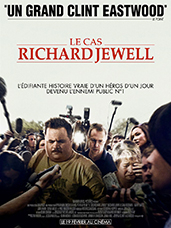 Le-cas-Richard-Jewel-affiche
