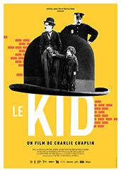 LE-KID-affiche