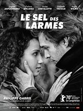 LE-SEL-DES-LARMES_affiche