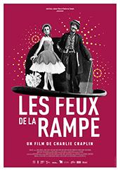 LES-FEUX-DE-LA-RAMPE-affiche