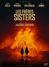 Les-Fräres-Sisters---AFFICHE