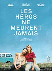 LES-HEROS-NE-MEURENT-JAMAIS_Affiche