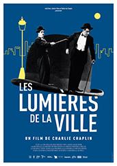 LES-LUMIERES-DE-LA-VILLE-affiche