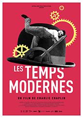 LES-TEMPS-MODERNES-affiche