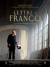 lettre-à-Franco-affiche
