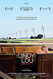 LINDY-you-AFFICHE