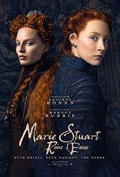 Marie-Stuart---AFFICHE