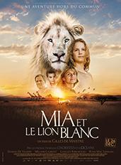 Mia-et-le-lion-blanc-Affiche