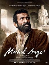 Michel-Ange-affiche