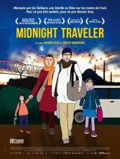 midnight-traveler-affiche