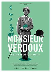MONSIEUR-VERDOUX-affiche