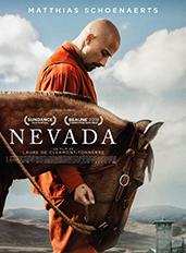 NEVADA_affiche