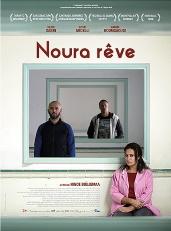 Noura Reve Affiche