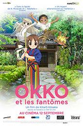 okko-et-les-fantomes-affiche