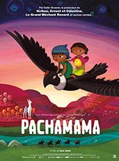 pachamama-affiche