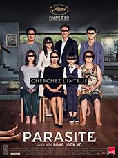 Parasite---Affiche-Palme-dor-small