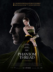 Phantom-Thread-Affiche