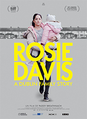 Rosie-Davis---AFFICHE