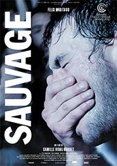 Sauvage---AFFICHE