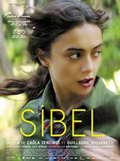 Sibel---AFFICHE