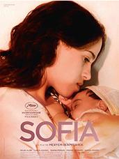 Sofia---AFFICHE
