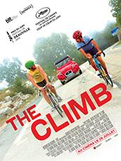 The-climb-Affiche-import