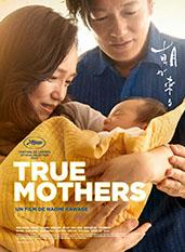 True_Mothers_AFFICHE
