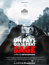 UN-PAYS-QUI-SE-TIENT-SAGE_Affiche