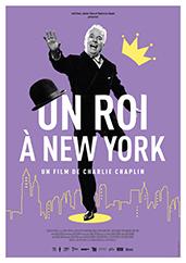 UN-ROI-A-NEW-YORK-affiche