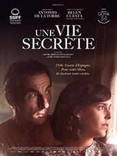 Une-vie-secrete-affiche_hd