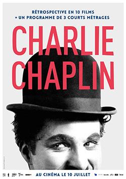 VISUEL Chaplin